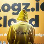 Logz.io