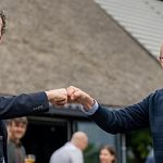 NorthC-and-NL-ix-cooperation