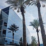 phoenixNAP data center