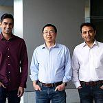 Spectro Cloud Management Team