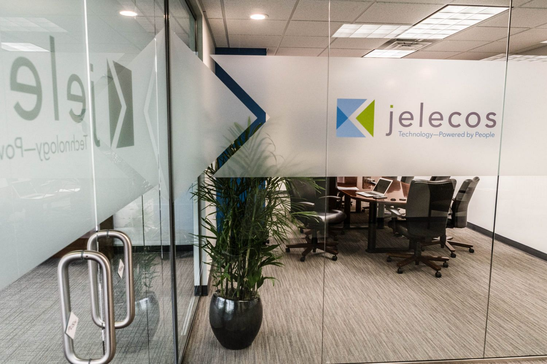 jelecos-aws-cloud-consulting-partner