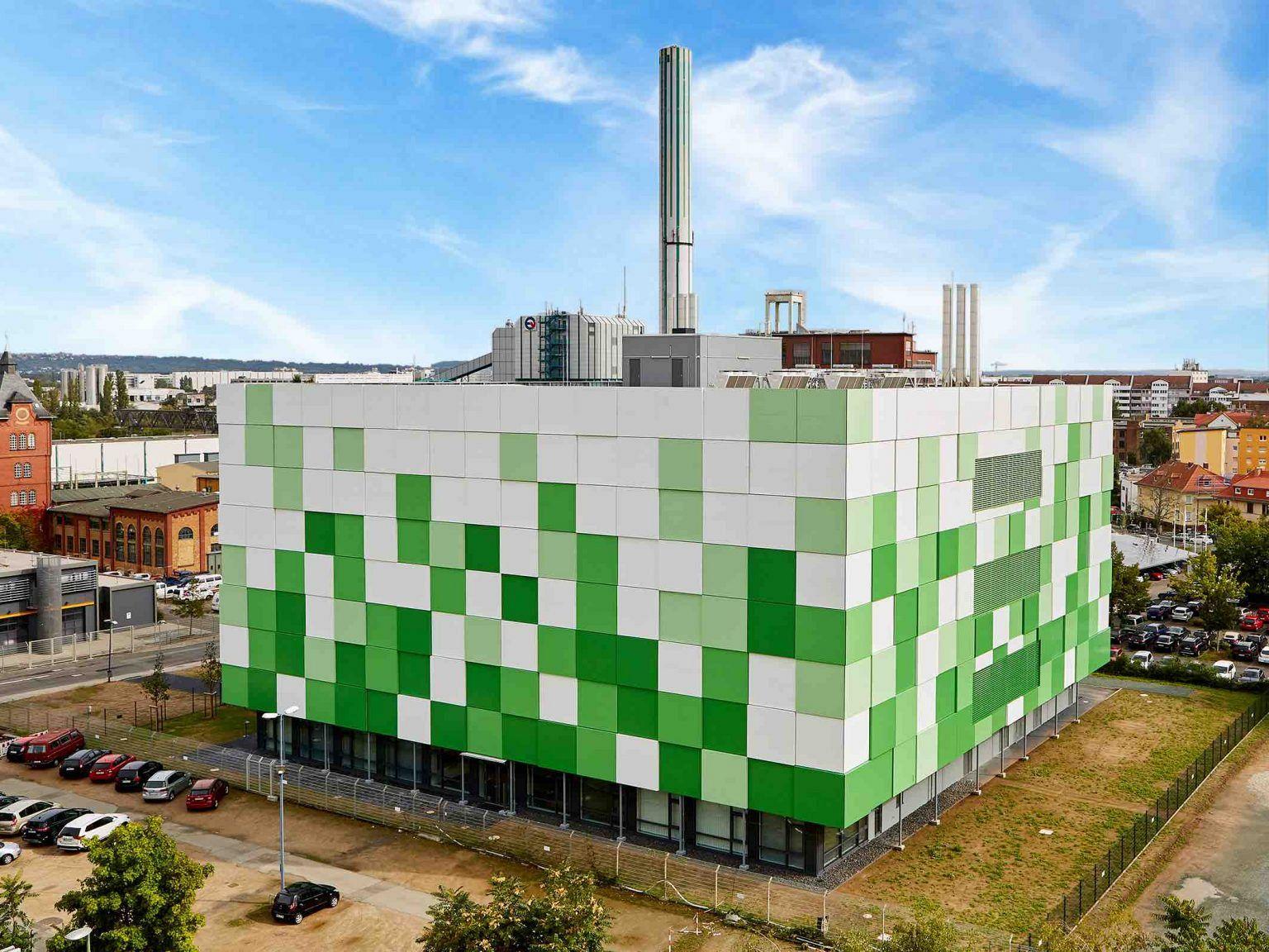 maincubes FRA01 data center, Frankfurt_WEB