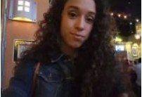 Alicia Sandino