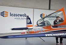 leaseweb-330-plane