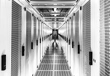 Macquarie Cloud Services Failovers 1200px
