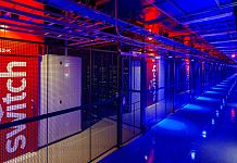 switch las vegas 7 data center tscif