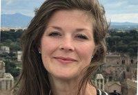 Rebecca Gilstrap