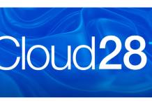 Cloud28Plus