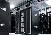 Uptime Institute data center design