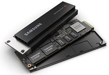 Samsung - SSD - PM9A3_Cut_C
