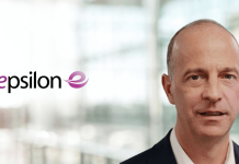 Epsilon CEO - Michel Robert - 2