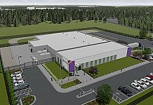 DC-BLOX-Greenville-data-center-aerial