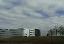 Park Place Technologies - Westborough, MA