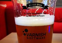 Varnish Software