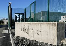 DigiPlex