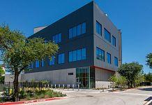 Equinix DA11 Dallas data center