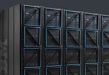 IBM - E1080 servers