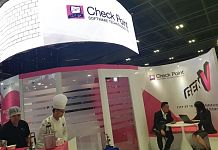 Checkpoint Technologies