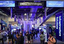 Dell-Technologies