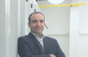 Murat Bayhan