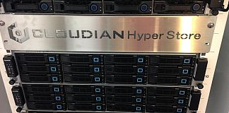 cloudian-object-storage-cloud