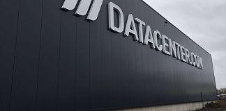 Datacenter.com