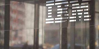 IBM-Data-Privacy
