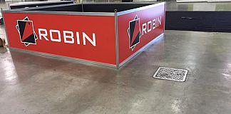 robin-cloud-platform