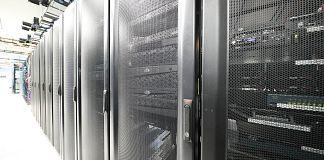superb-internet-data-center