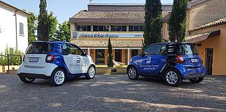 Juniper-Networks-Banco-di-San-Marino