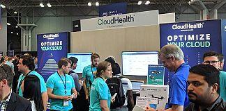 cloudhealth-technologies