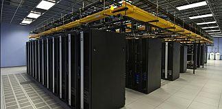 Vantage Data Centers