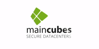 maincubes datacenters in Amsterdam The Netherlands and Frankfurt Germany