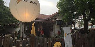 SwiftStack