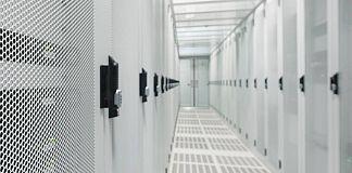 The Datacenter Group NLDC