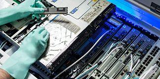 Submer Technologies