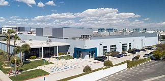 Serverfarm_Los_Angeles_Data_Center