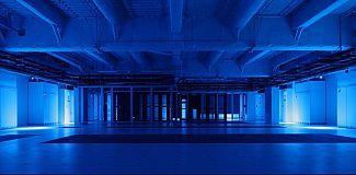 Equinix data centers