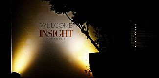 Insight Partners