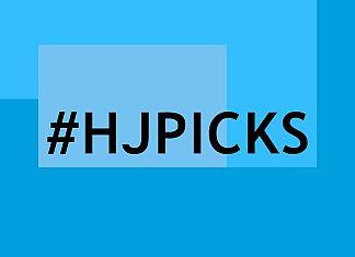 HostingJournalist-#HJPICKS-1200px