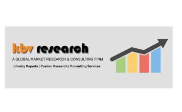 kvb research