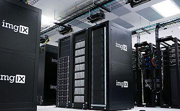 Uptime Institute data center design