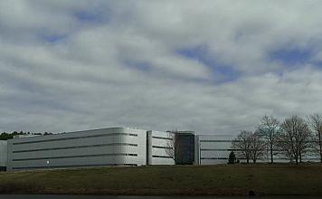 Park Place Technologies - Westborough, MA