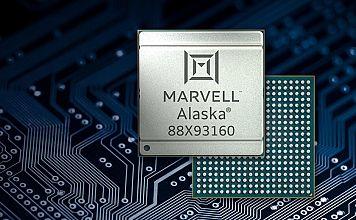 Marvell_Alaska
