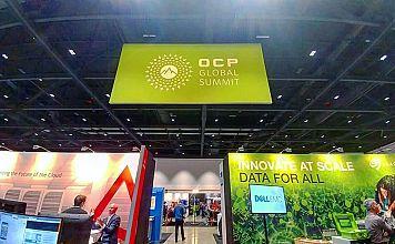 OCP Global Summit