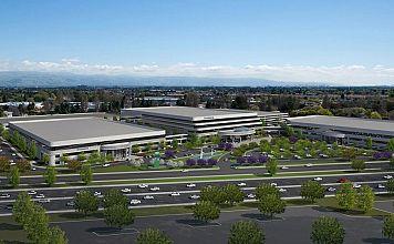 Supermicro Silicon Valley