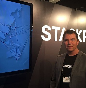 Stackpath interview IBC