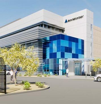 Iron-Mountain-colocation-data-center-Phoenix