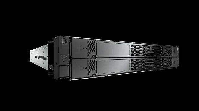 FusionServer Pro 2298 V5
