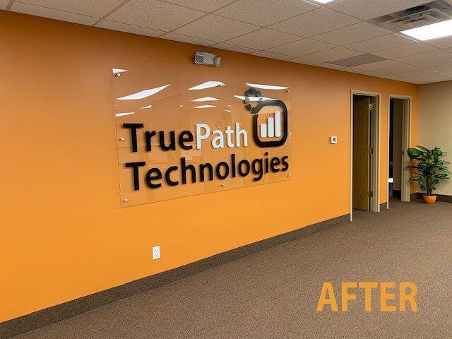 TruePath Technologies